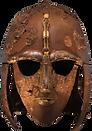 Apr - Saxons.png