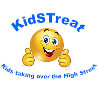 Sun 5th Jul: KidsSTreat 2020