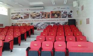 Comunicação Visual, Banners, Placas, Adesivos.