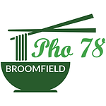 Pho 78 Broomfield logo.png