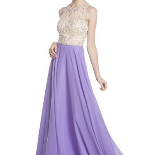 M and M Couture | Fashion Store In Sacramento, Roseville | PROM DRESSES