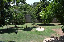 Solário I