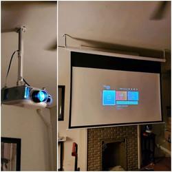 projector.jpg