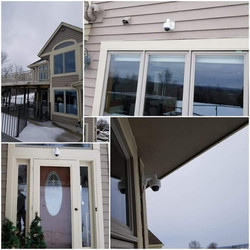 camera views - residential.jpg