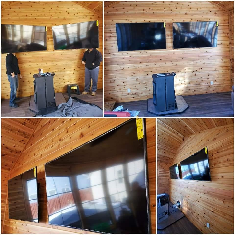 tv mounting.jpg