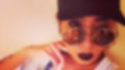 linda_icon.png