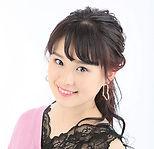 nanaho_01.jpg