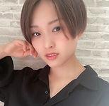 nanaho_04.jpeg