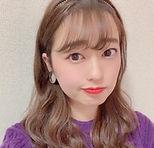 sa-ya_01.jpg