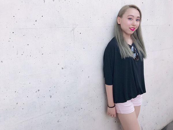 Ami_06.JPG