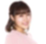 miyuki_チラシ.png