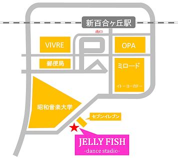 スタジオ地図.png