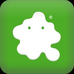 ameba_logo