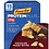 Thumbnail: _Power Bar, Protein Plus; Chocolate Peanut, 15 ct.  Butter