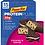 Thumbnail: _Power Bar, Protein Plus, Cookies & Cream, 15 ct.