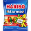 Thumbnail: Haribo, Starmix Gummi Candy, 12 ct.