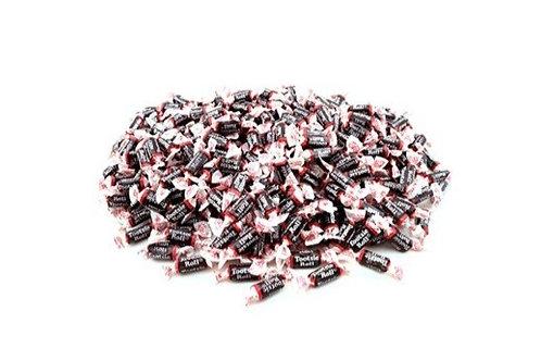 Tootsie Roll Minis, 15 lb.