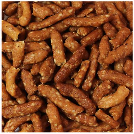 Setton Farms, Honey Roasted Sesame Sticks, 15 lb