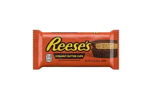 Reese's, Peanut Butter Cups, 36 ct.