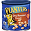 Thumbnail: _Planters, Dry Roasted Peanuts, 2 ct.