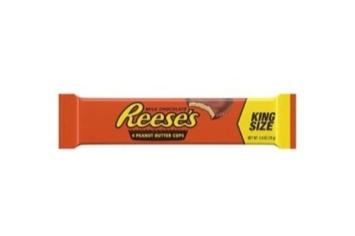 _Reese's, Peanut Butter Cups, King Size 24 ct.