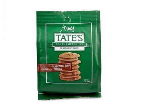_Tates, Chocolate Chip Cookies, 24 ct.