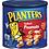 Thumbnail: _Planters, Salted Peanuts, 7 lbs.