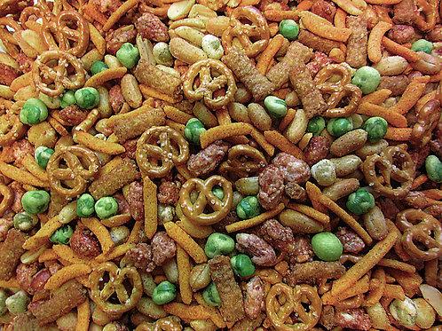 Charles, Melrose Snack Mix, 5 lb.