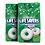 Thumbnail: Lifesavers, Wint-o-green Mints, 3 lbs.