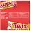 Thumbnail: _Twix, Caramel Chocolate Candy Bars, 36 ct.