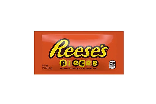 _Reese's Pieces, 18 ct.