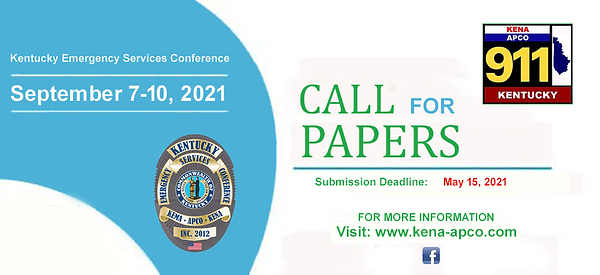 2021 Calls for Papers.png