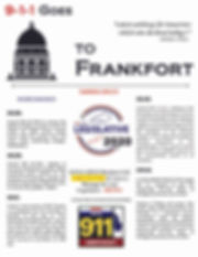 2020 Legislative Alert 1 copy.jpg
