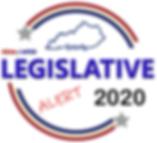 Leg 2020.png