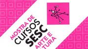 SESC promove Mostra de Curtas com produções locais