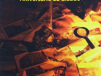 4ª Edição da Revista Abaquar