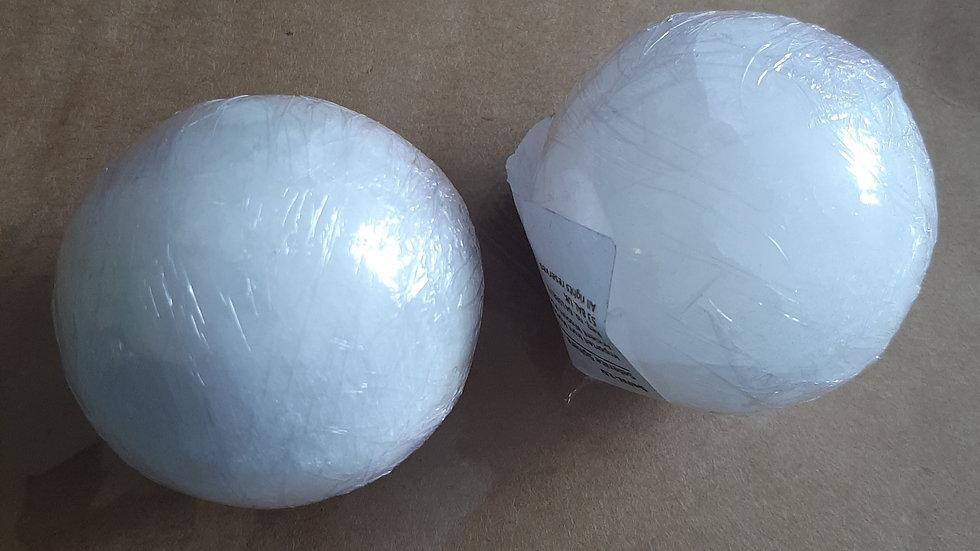 Serenite sphere 5-6cm