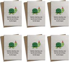 seed card...jpg