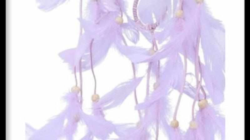 Lilac daydream