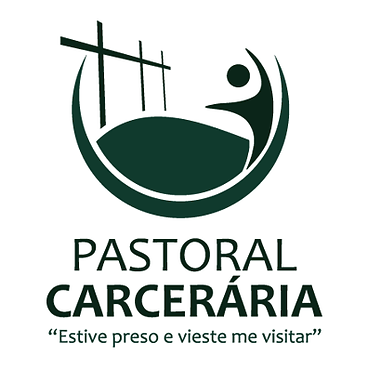 Pastoral Carcerária Pelotas