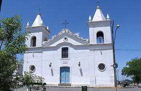 Pastoral Canguçu