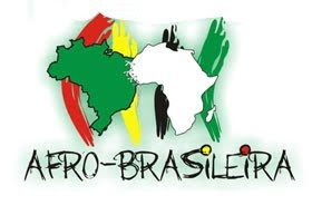 NOTA DE POSICIONAMENTO DA PASTORAL AFRO-BRASILEIRA E CONFERÊNCIA DOS RELIGIOSOS