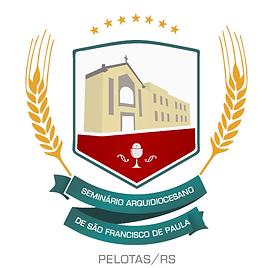 Seminário Pelotas