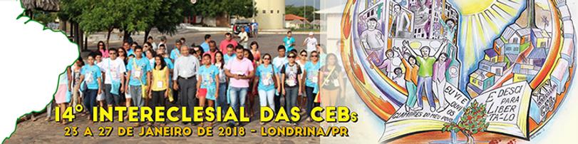 CEBs Pelotas