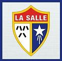 La Salle Pelotas
