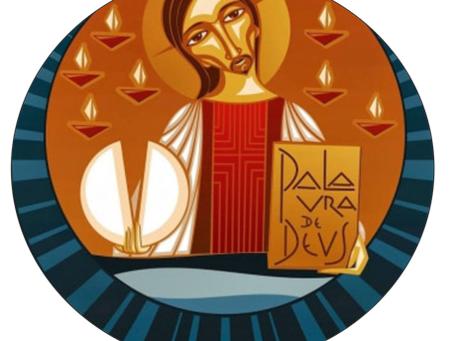 Assembleia Arquidiocesana da Iniciação à Vida Cristã