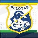 Colégio São José Pelotas