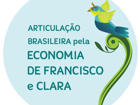 Encontro Economia de Francisco