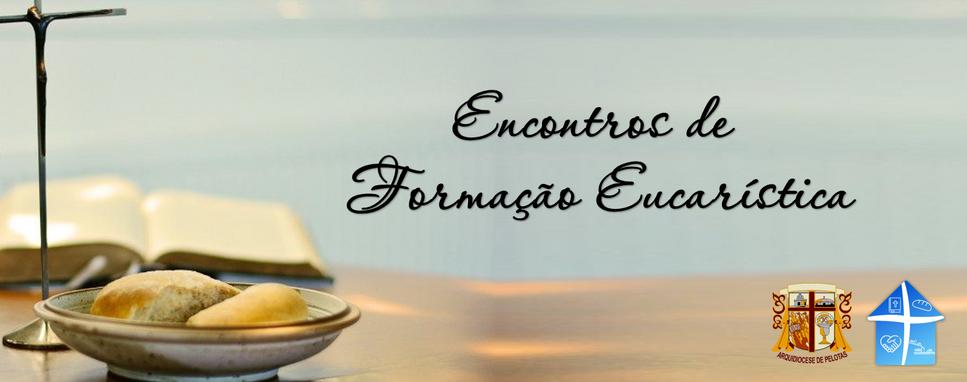 Site Carrossel - Encontros Formação.png