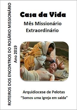 Rosário_Missionário.PNG